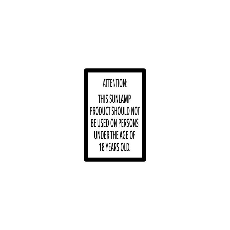 tanning bed for sale, tanning bed for sale Massachusetts, tanning bed for sale in Massachusetts, Massachusetts tanning bed for sale, tanning bed for sale Merrimack Valley, tanning bed for sale in Merrimack Valley, Merrimack Valley tanning bed for sale, tanning bed for sale New Hampshire, New Hampshire tanning bed for sale, tanning bed for sale in New Hampshire, tanning bed for sale North Andover, tanning bed for sale in North Andover, North Andover tanning bed for sale
